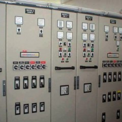 Electrical_marine_services