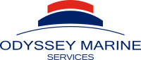 Odyssey Marine | Ship Services